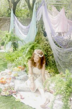 "2012 Cover Album ""Sweet Flavor"""
