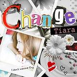 tiara_indies_2ndSG_change_j-e15006096186