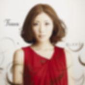 tiara_5thSG_itoshisugitee-e1500608504661