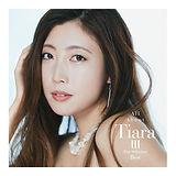 h1_Tiara_best3.jpg