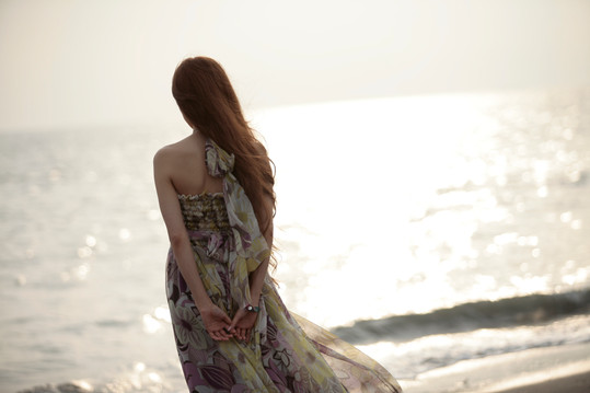 """2009 1st Single """"さよならをキミに..."""""""