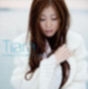 tiara_2ndSG_kimigaoshietekuretakoto-e150