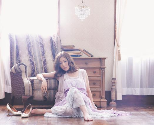 """2011 6th Single """"時をとめて"""""""