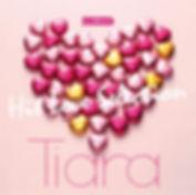 tiara_recochoku-e1500608806117.jpg