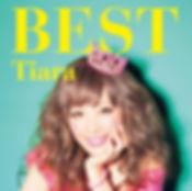tiara_best_b-e1500607689903.jpg