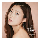 h1_Tiara_best1.jpg