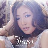 tiara_6thSG_tokiwotomete-e1500608368793.