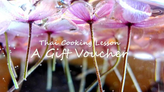 Voucher-Cooking-595x335-1.jpg