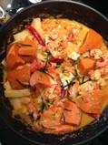 Red Pumkin Curry.JPG