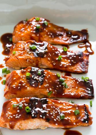 Amazing-Honey-Sriracha-Salmon.jpg