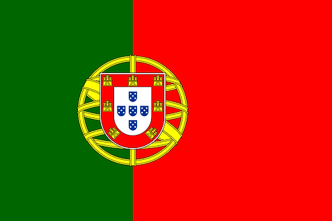 800px-Flag_of_Portugal.svg.png