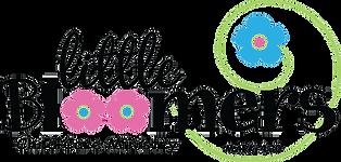 Little Bloomers Logo_transparent bckg.pn