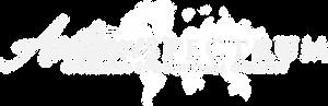 ASRFMAF-Logo-White-Horizontal.png