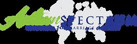 ASRFMAF-Logo-Horizontal.png