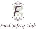 food safety club