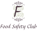 food safety club