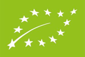 Ecologico UE