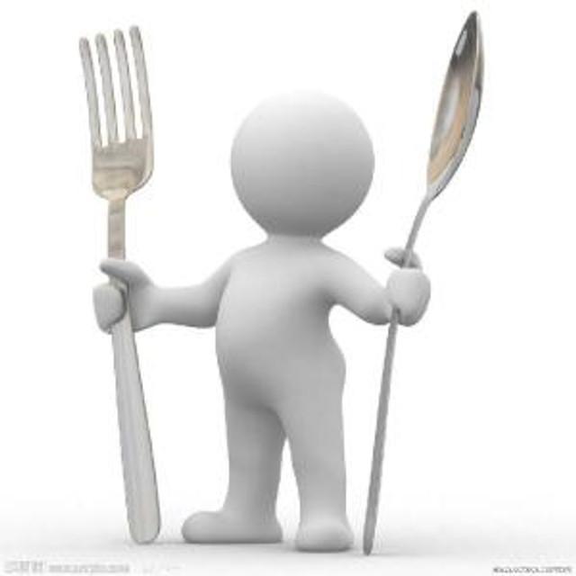 Curso sobre Food Defense