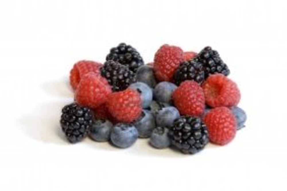 941451-mixed-berries-on-a-white-background