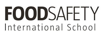Logo FOODsafety.jpg