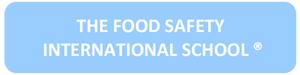 thefoodsafetyinternationalschool