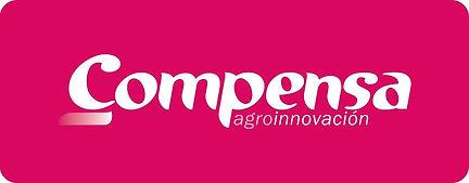 Compensa brand Logotipo.jpg
