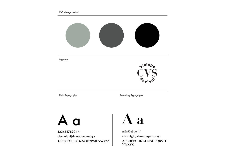 logotype-orizzontale.jpg