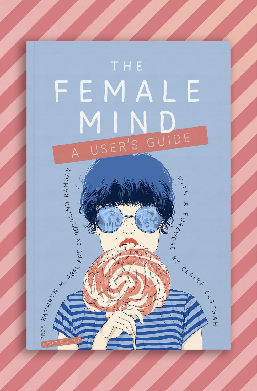 FEMALE-MIND-BOOK.jpg