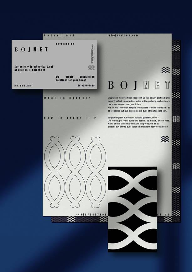pattern-copy.jpg