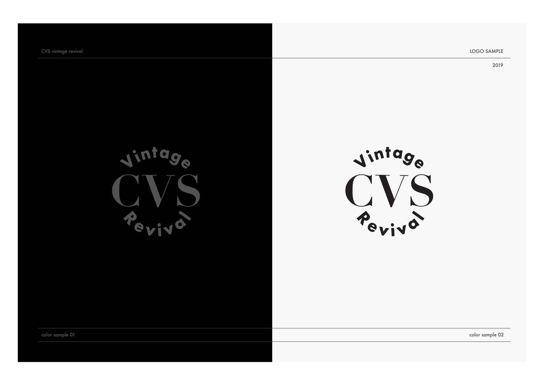 logo-1-SMALLER.jpg