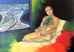 man+80x60+oil+on+canvas