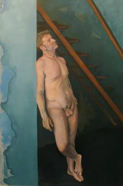man+5+110x90+oil+on+canvas.jpg