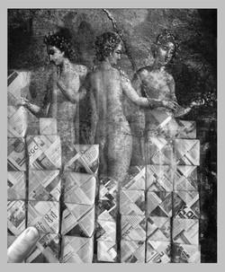 red pompeii
