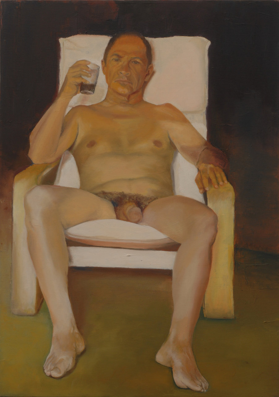 man+6+80x60+oil+on+canvas