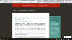 Mimmo Gerratana post 2013