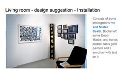 Installation description-2
