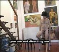 """still of video """"naked men"""""""