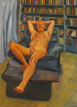 man+6+80x60+oil+on+canvas