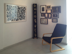 Installation+Ora+Ruven