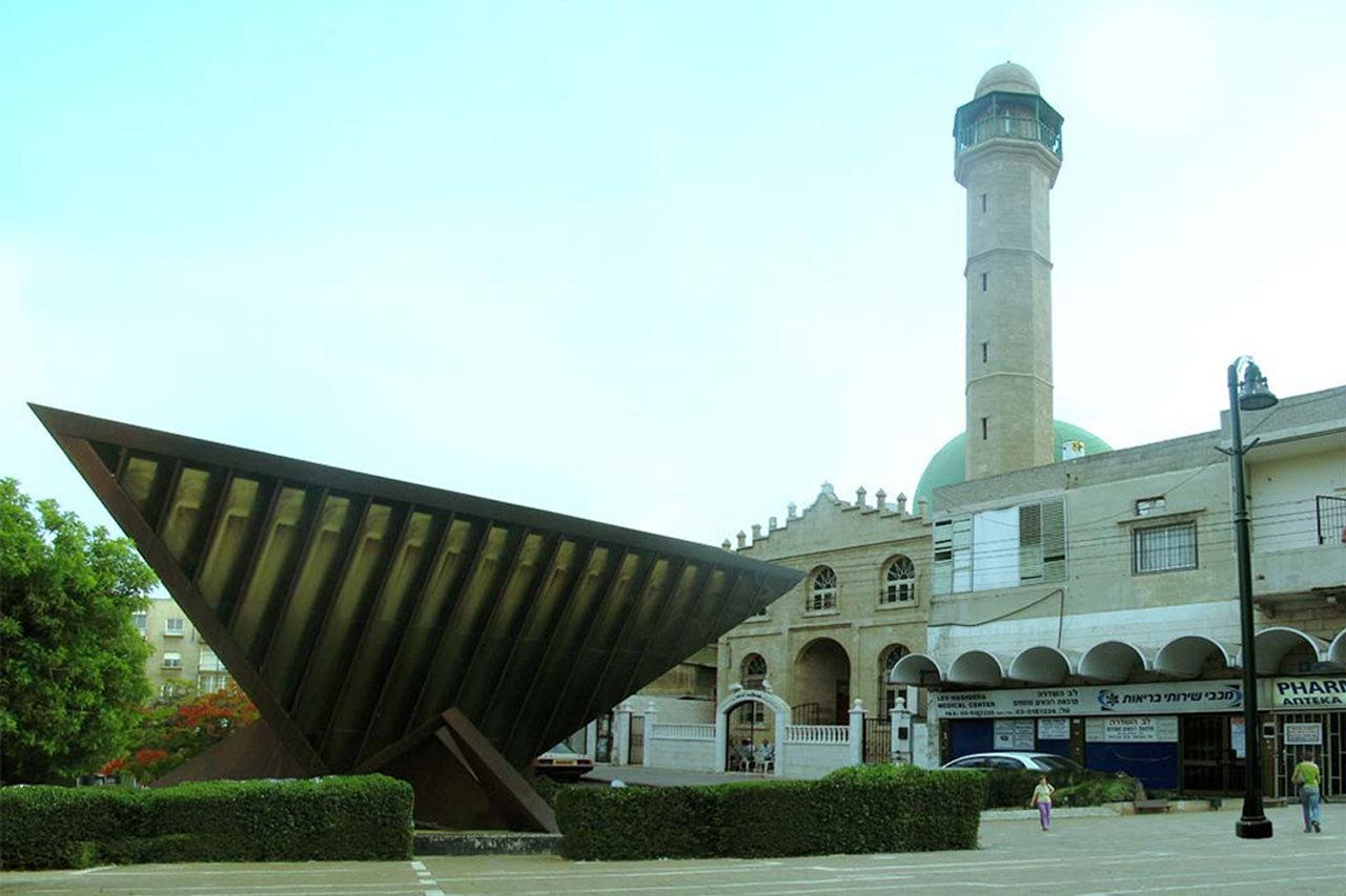 מסגדים4
