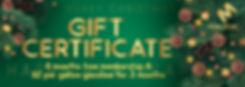 MF_giftCertificate_HolidayWEB.jpg