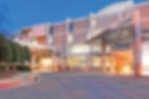 northsidehospital.png