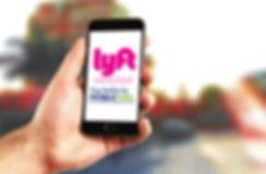 LYFT.jpg