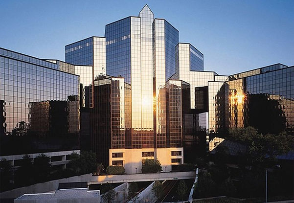 Atlanta Financial Center.jpg