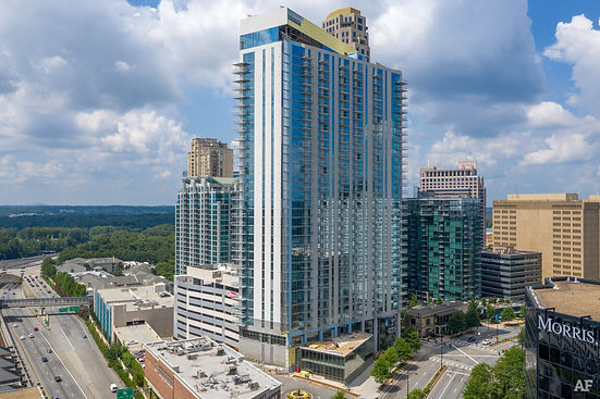 icon-buckhead-atlanta-ga-primary-photo.j