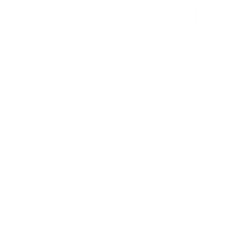 tower-place-logo.png
