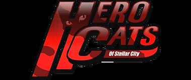 Hero-Cats-Logo-600x253.png
