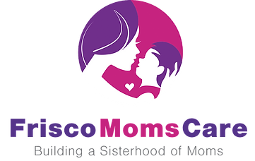 Frisco Moms Moms Group