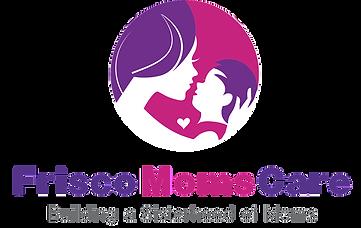 Frisco Moms Moms Group