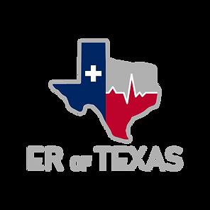ER of Texas Logo PDF.pdf.png